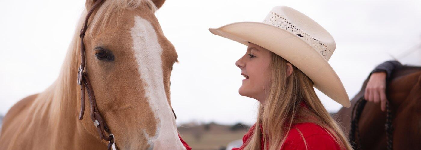 How to Clean a Cowboy Hat: Care Tips for Straw and Wool Felt Hats