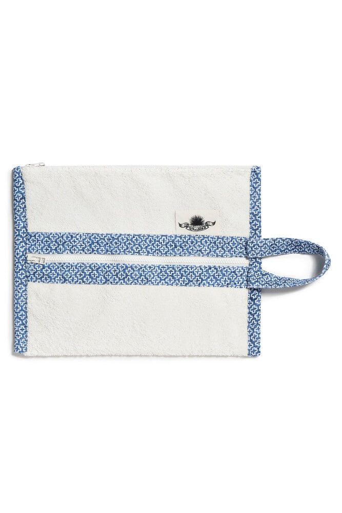 Patmos Double Waterproof Pouch