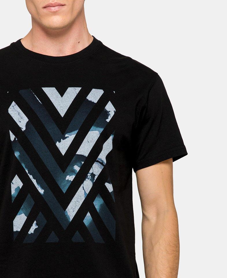 mens designer graphic t shirts
