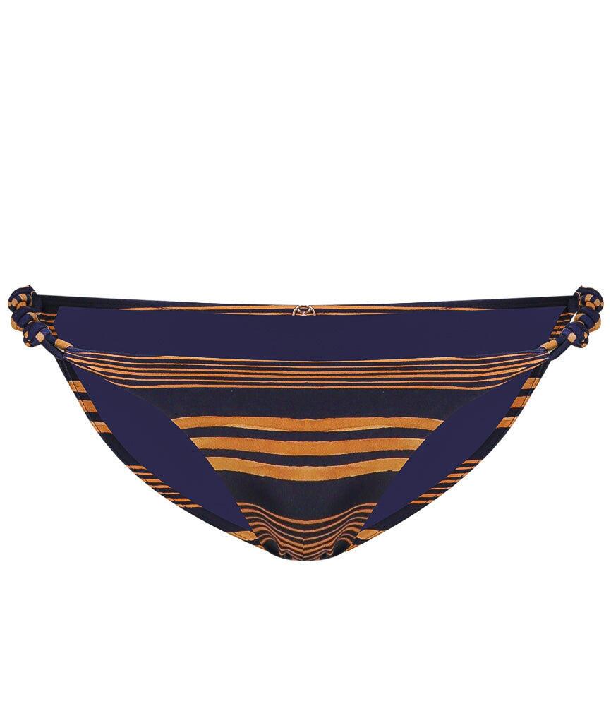 Isabella Rope Bikini Bottom Full