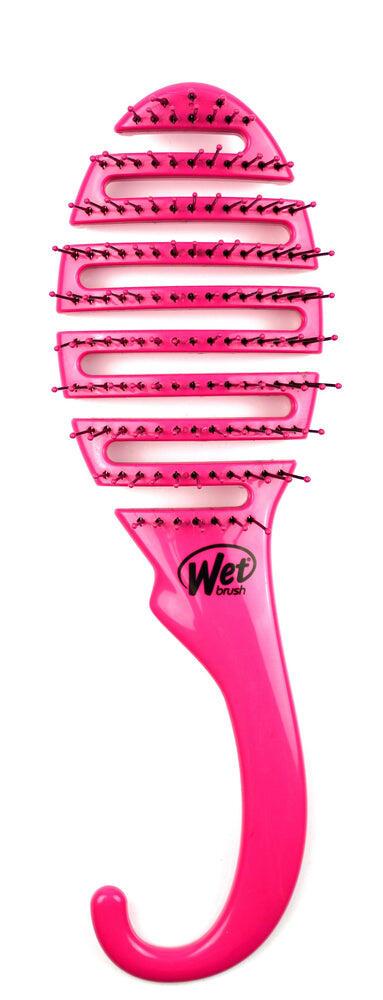 WetBrush Detangle Pink
