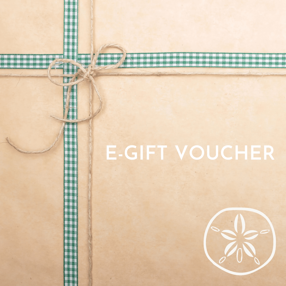 AED 1200 E-Gift Card Dhs. 1,200.00 AED