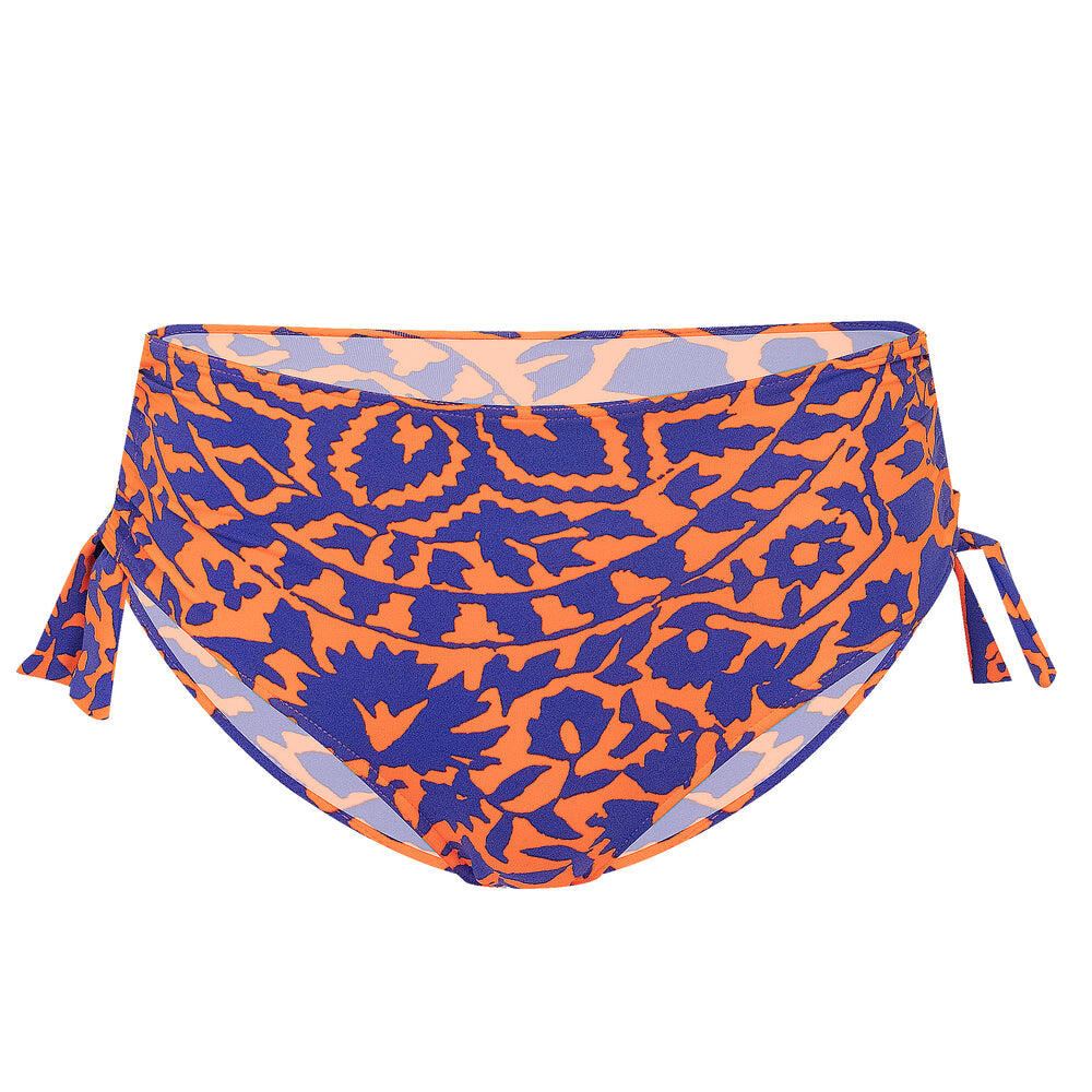Chandrika Bikini Bottom Indie/Mer Zur