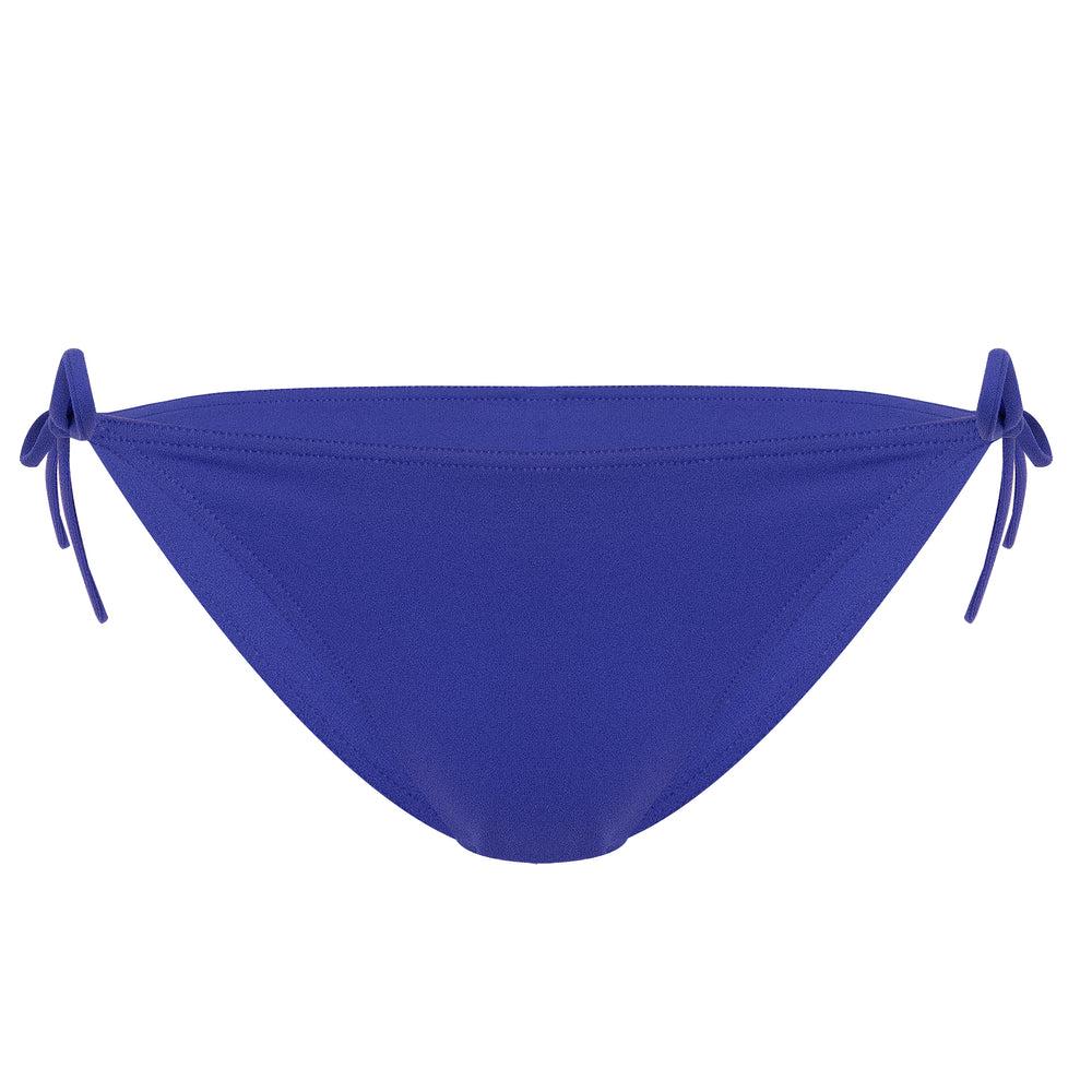 Malou Bottom Mer Azur Blue