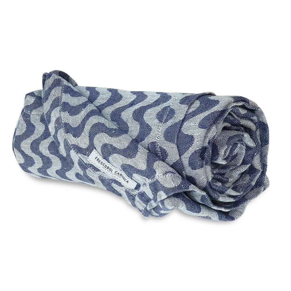 mens large beach towel