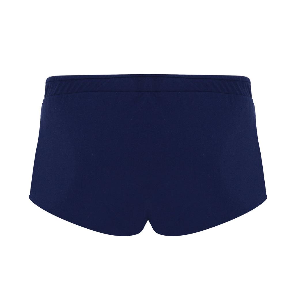 mens designer swim briefs