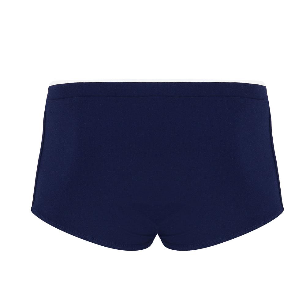 navy blue mens sunga