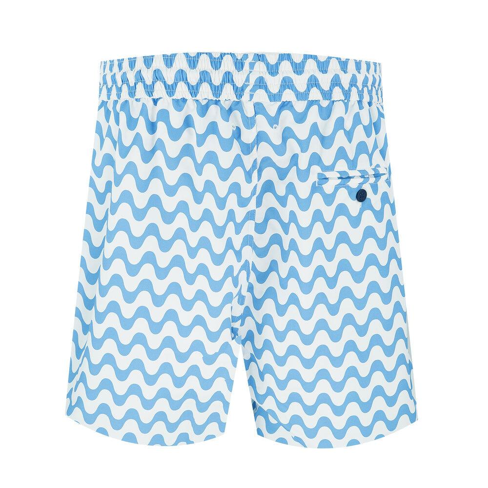 mens swim shorts with long inseam