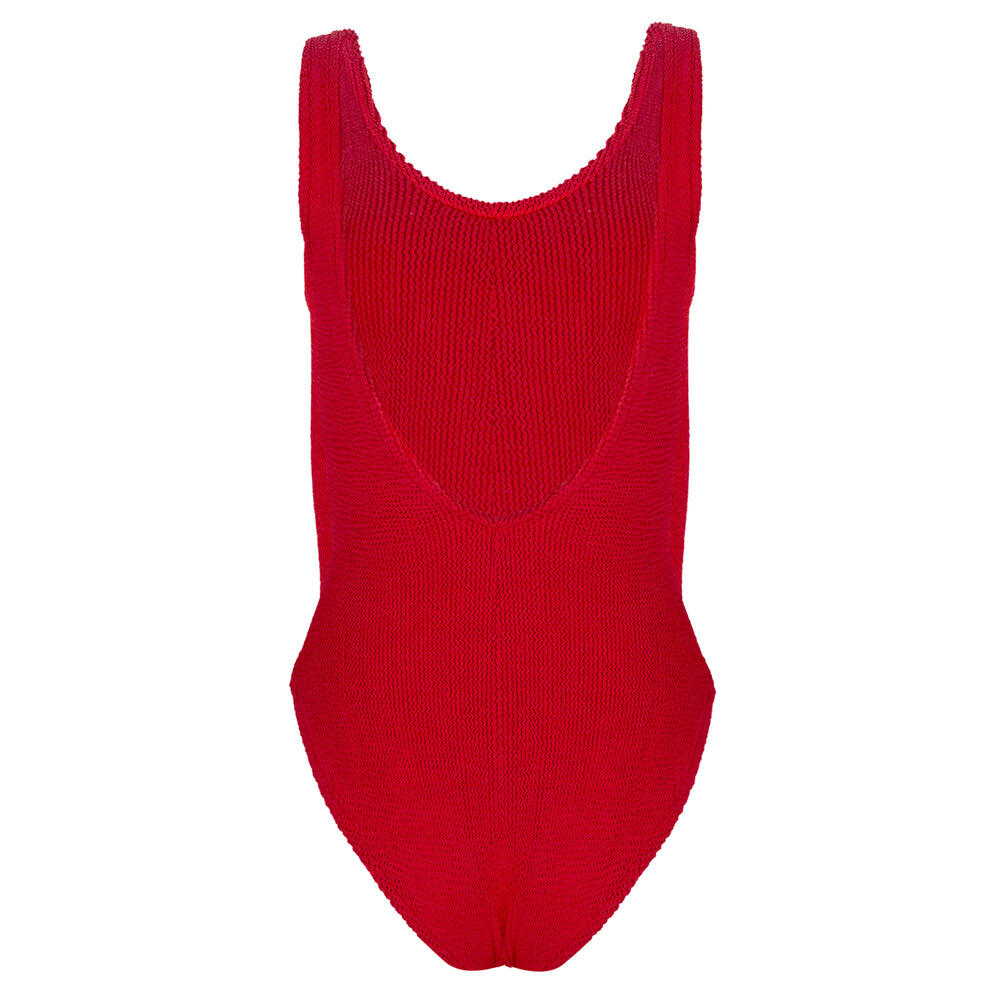 Jeanne One Piece Red