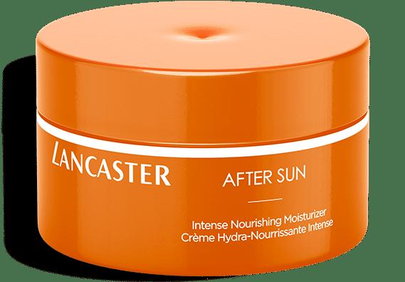 Lancaster After Sun Intense Moisturizer 200ml