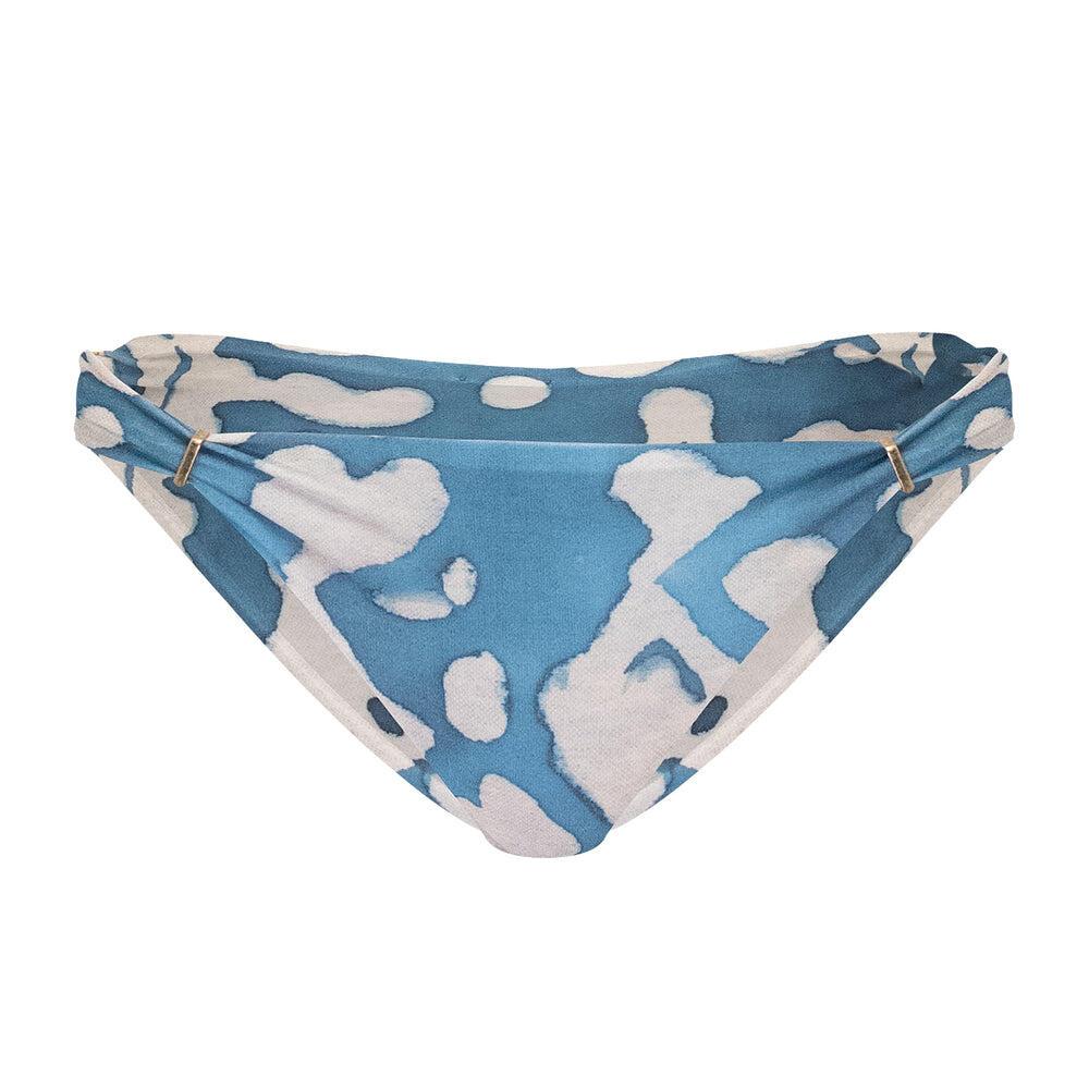 Otoman Tube Bikini Bottom
