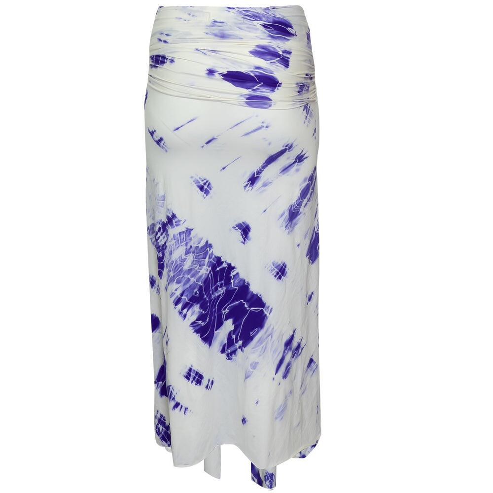 Cala Skirt Happy Lavander