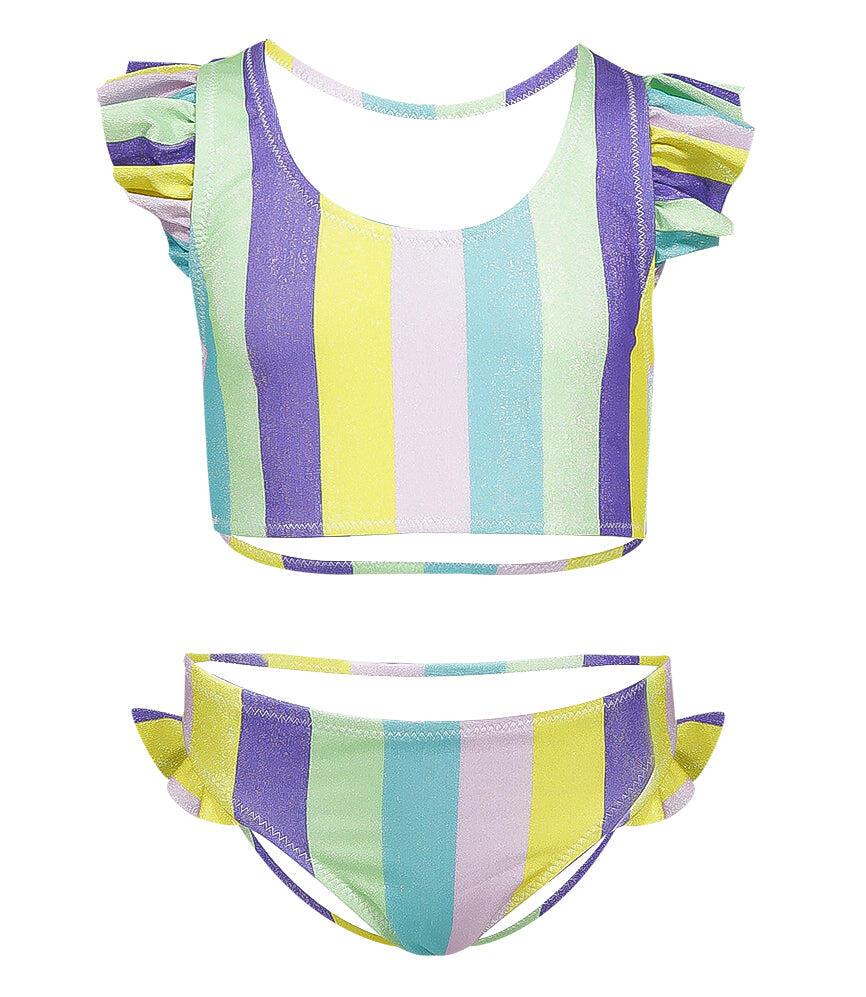 Cosmos Bikini