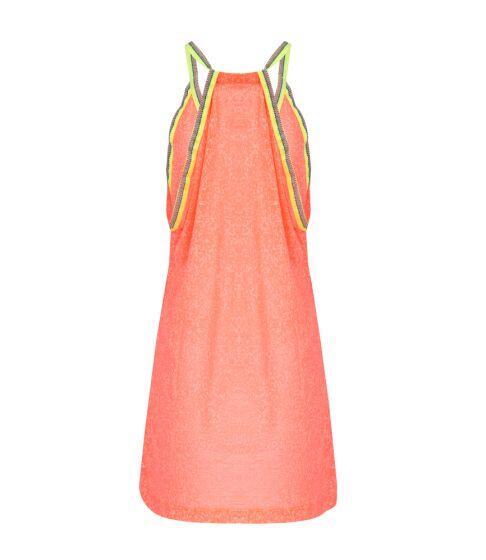 Pitusa Mini Sundress Watermelon