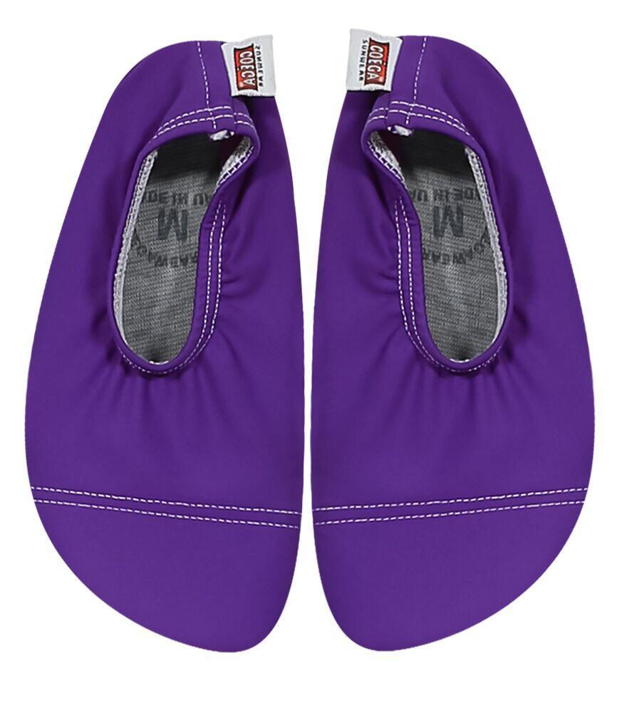Coega Indigo Pool and Beach Shoes