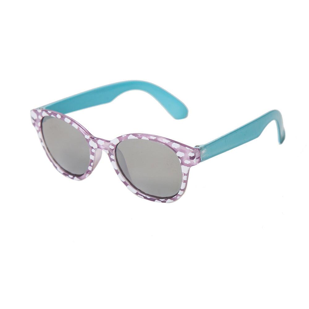 Rockahula Cloud Sunglasses