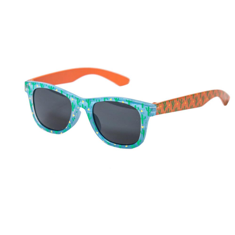 Rockahula Cactus Kids Sunglasses