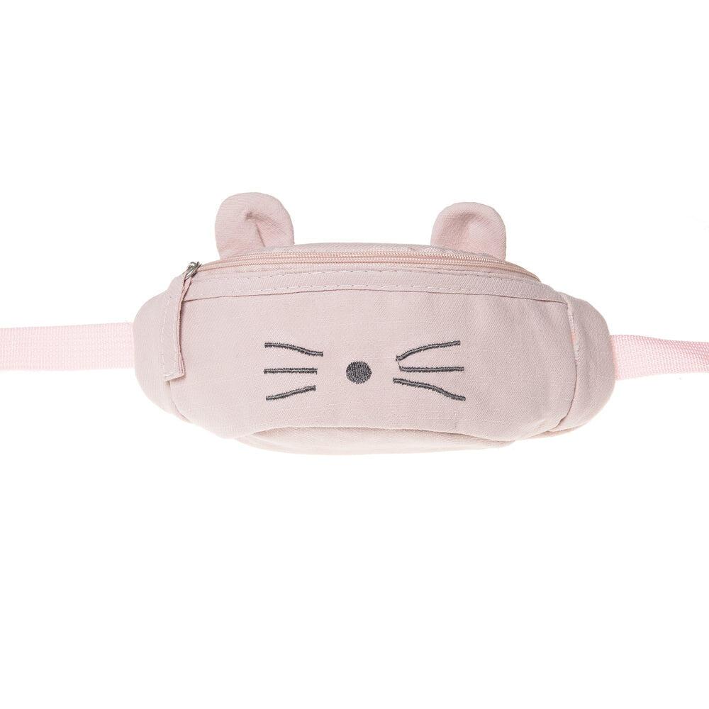 Rockahula Little Bunny Bum Bag