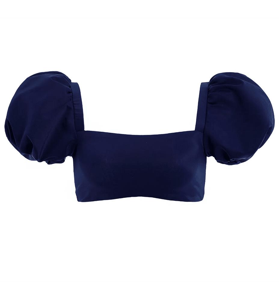 Calista Proa Bikini Top