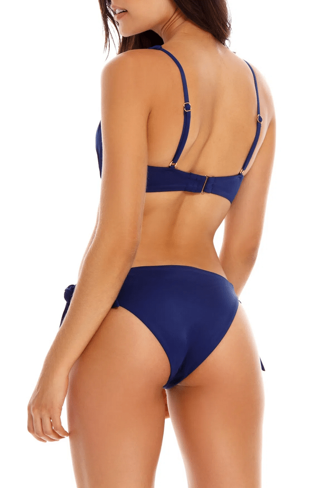 Haim Proa Bikini Bottom