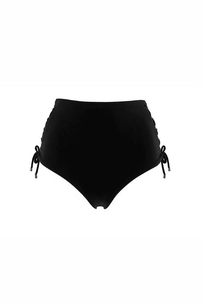 Hope Giard Bikini Bottom