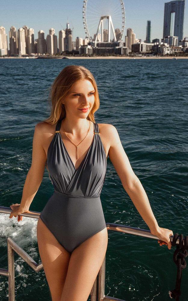 NYX Swimsuit