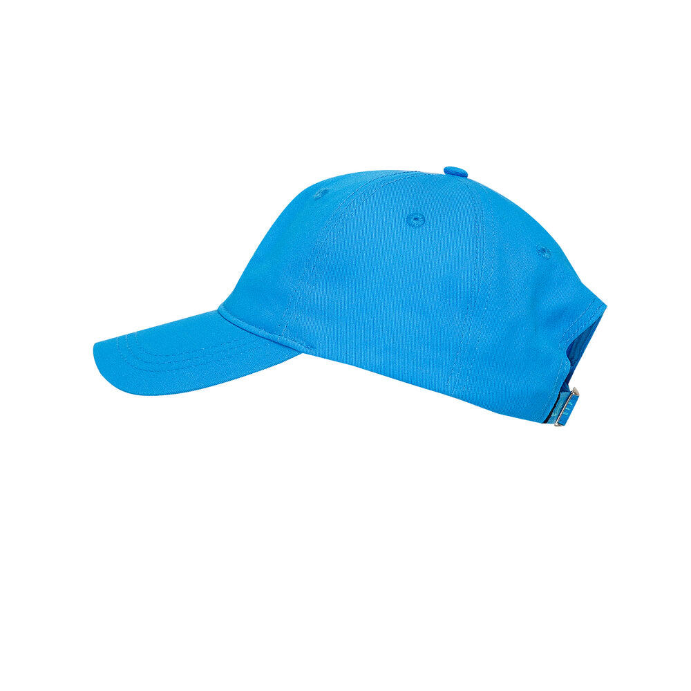 Cooper Baseball Cap Over Sea