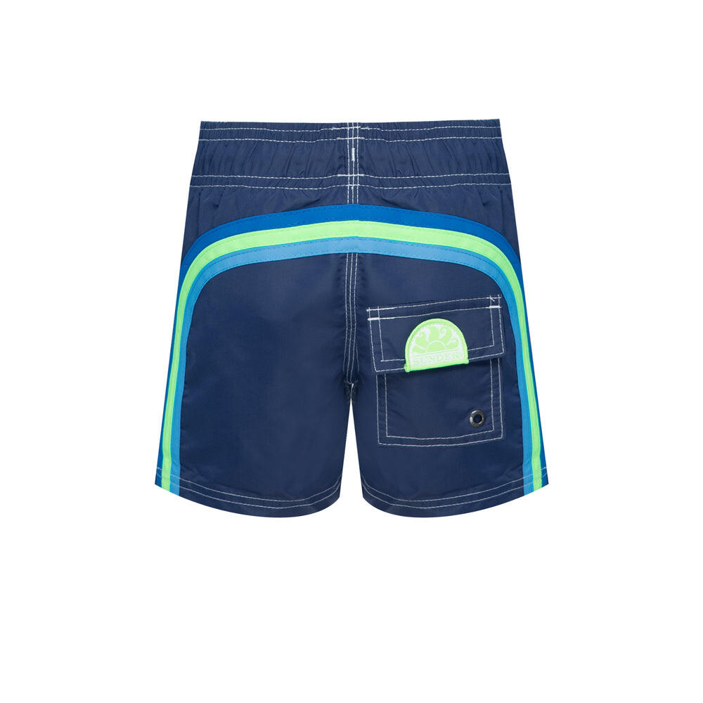 boys surf board shorts