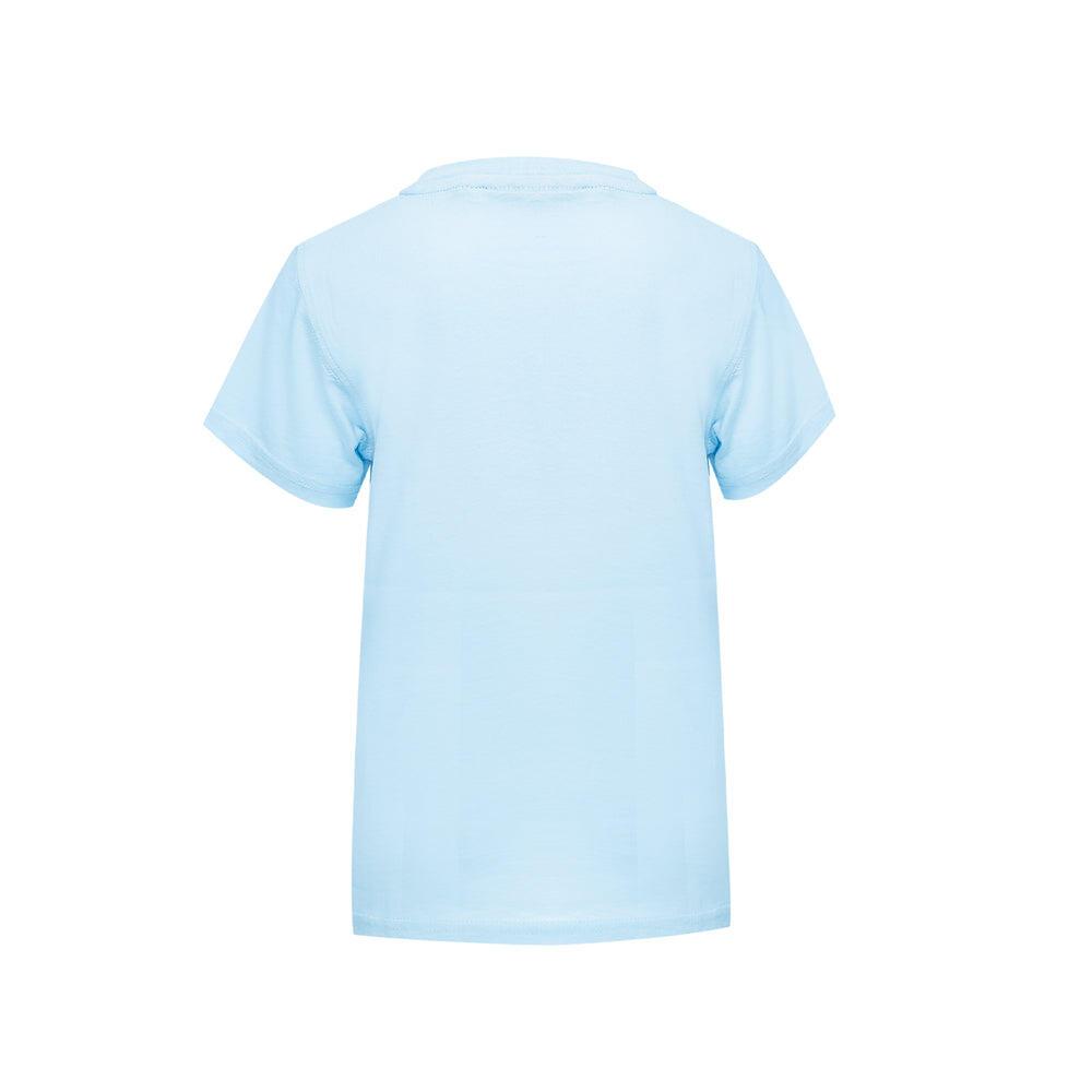 sundek t shirt for boys
