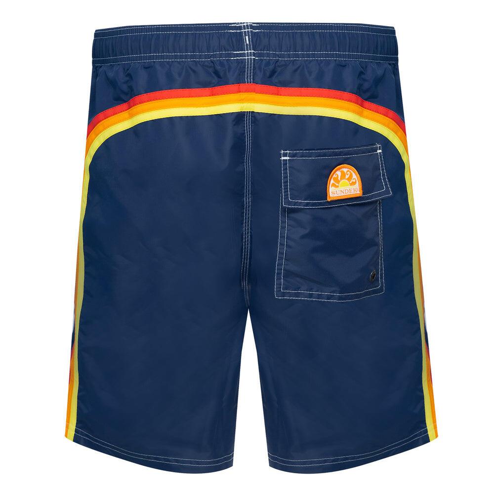 mens long board shorts