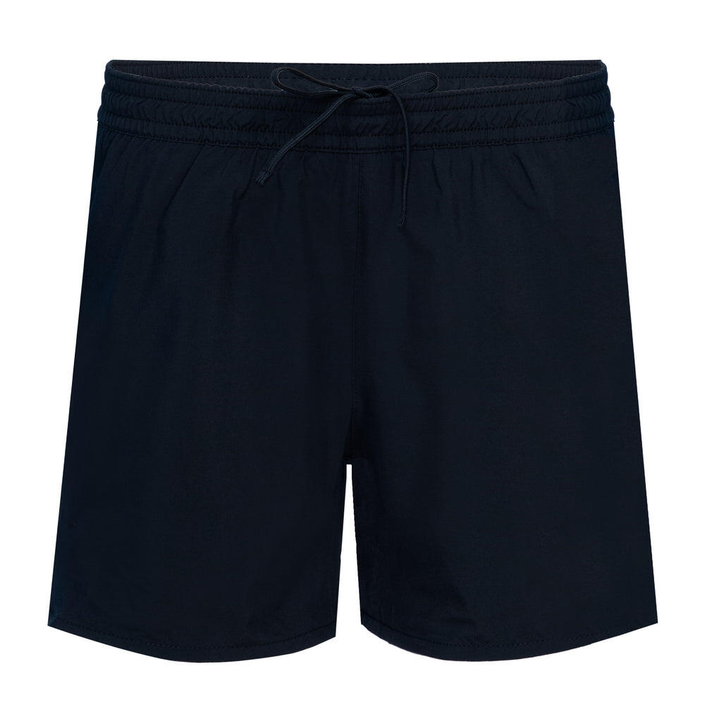 stretch swim shorts