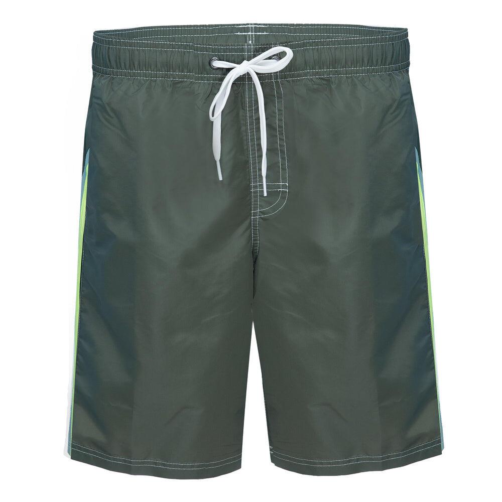 mens surf shorts