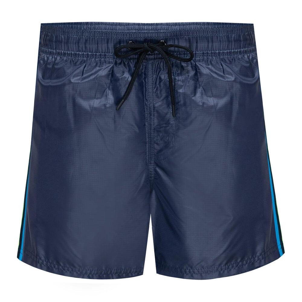 Mens Swim Trunks With Pockets