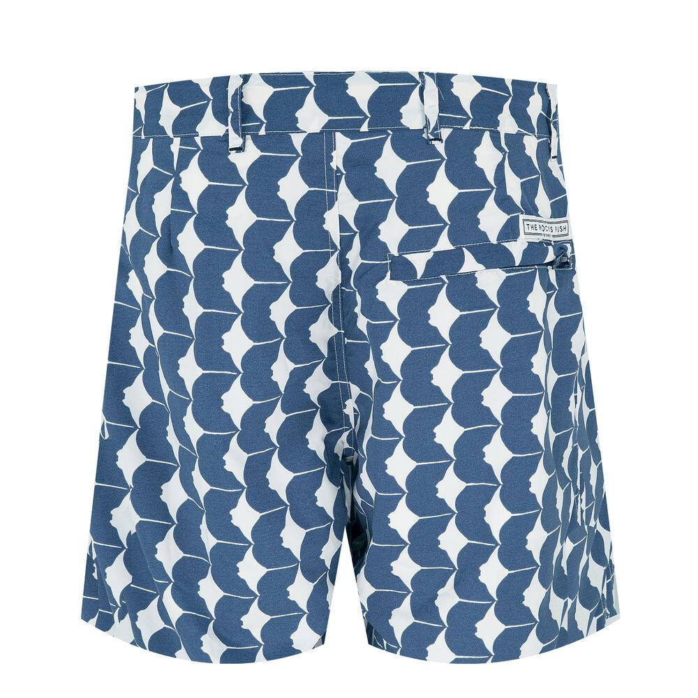 Blueys Rays Men's Swim Shorts