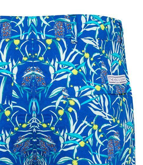 Blueys Wattle Mens Swim Short