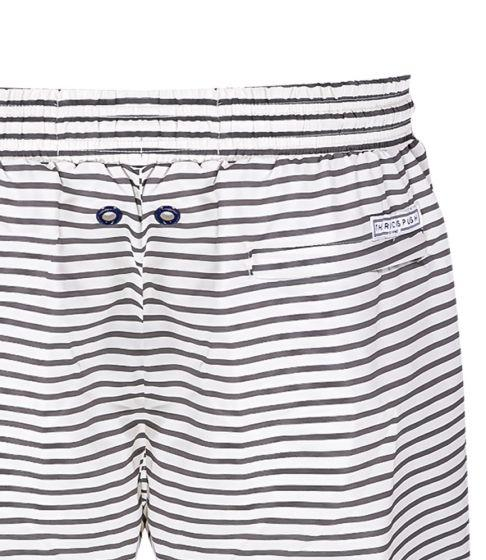 Balmoral Breton Men's Swim Shorts