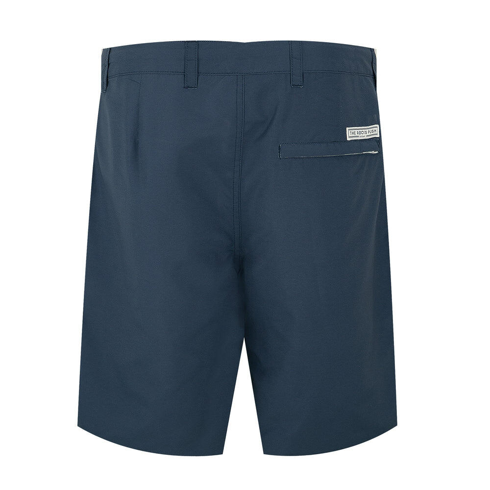 Blueys Navy Men's Swim Shorts