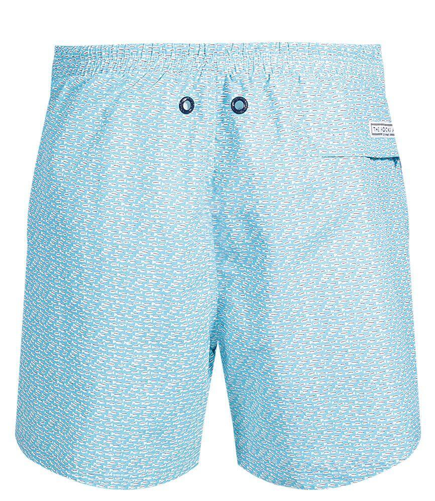 Balmoral Boys Tiddler Swim Shorts