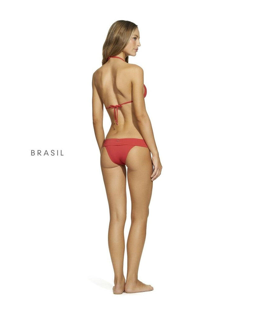 Vix Watermelon Bia Tube Bottom Brazil