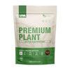 Premium Plant Vegan Protein