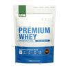 Premium Whey (100% WPC)