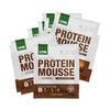 Protein Mousse (Variety Pack - 9 Sachets)-VPA Australia