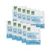 Protein Water Sample Pack-VPA Australia