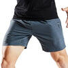 Vital Shorts - Charcoal