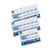 Premium Whey (WPC) Sample Pack (14 samples)-VPA Australia