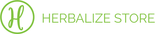 Herbalize Store FR