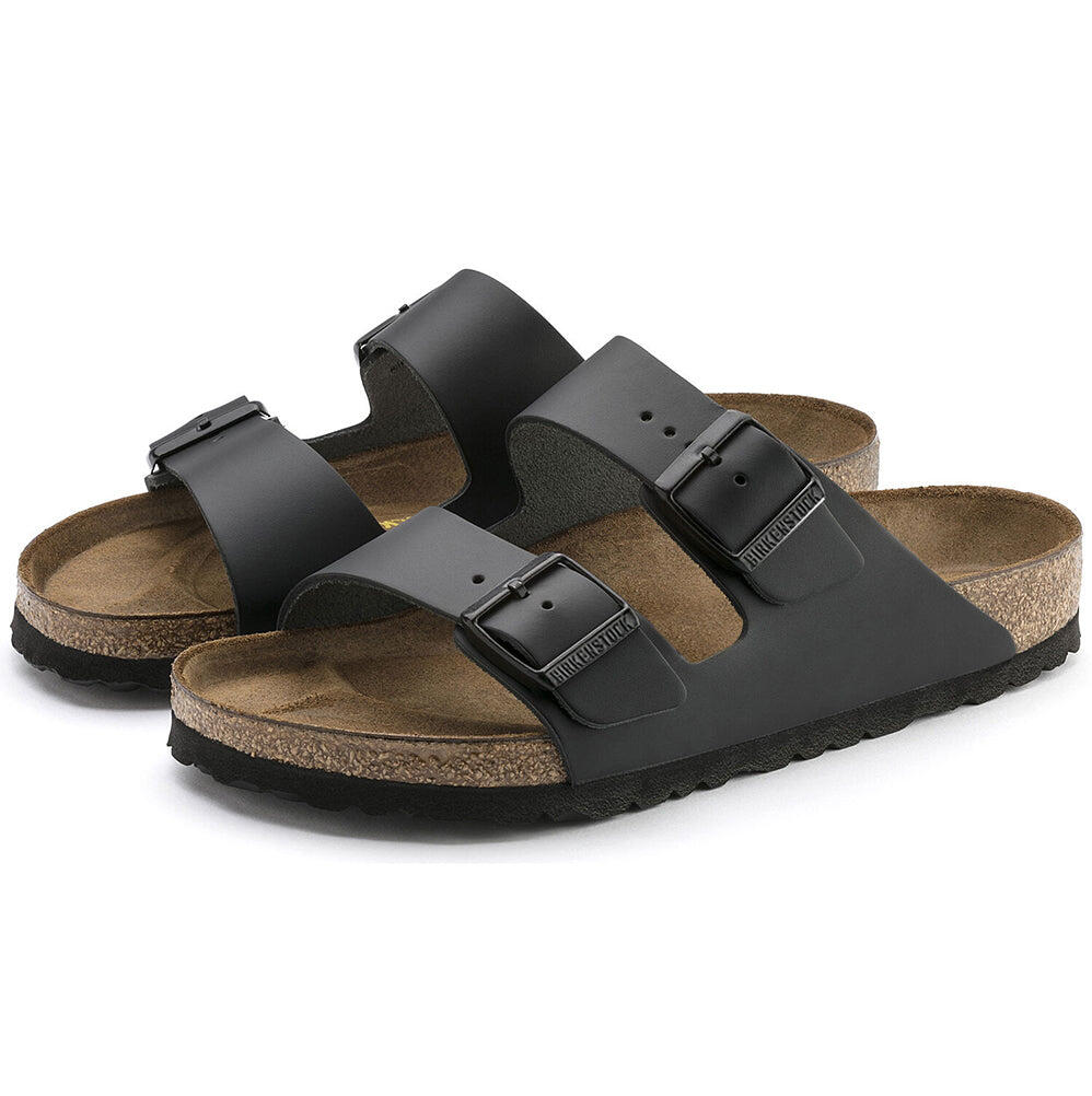 Sandals protect