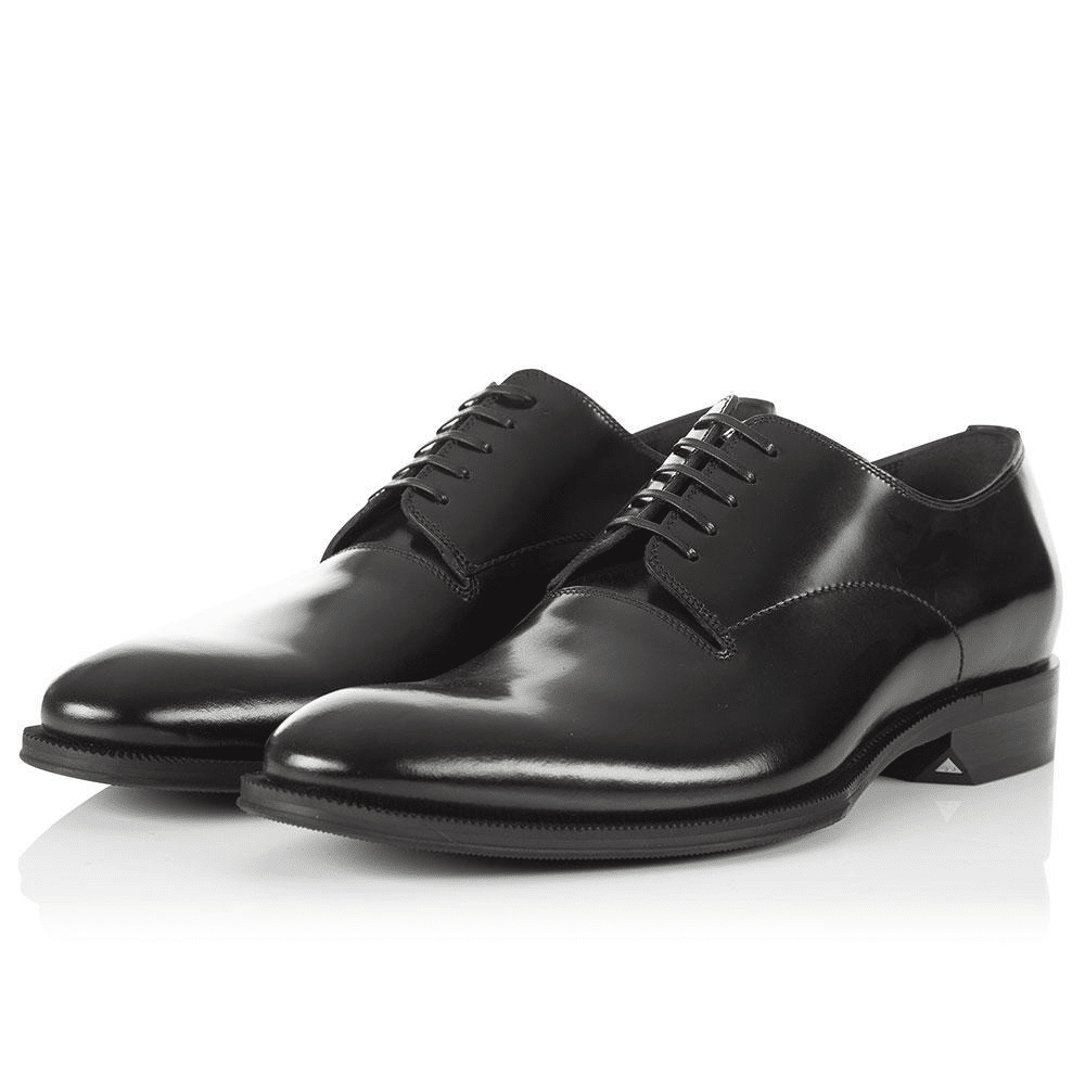 Dress Shoes cleaning