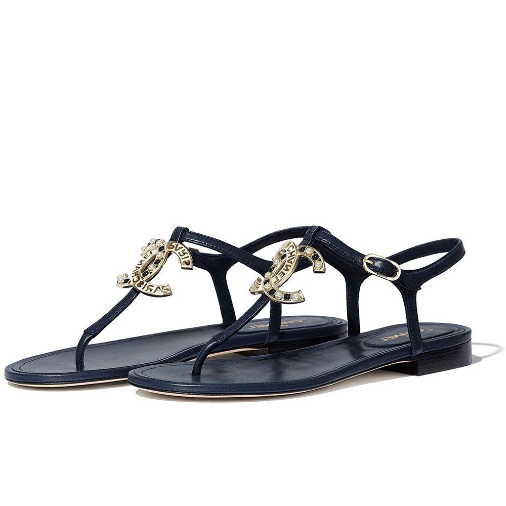 Fashion Sandals protect