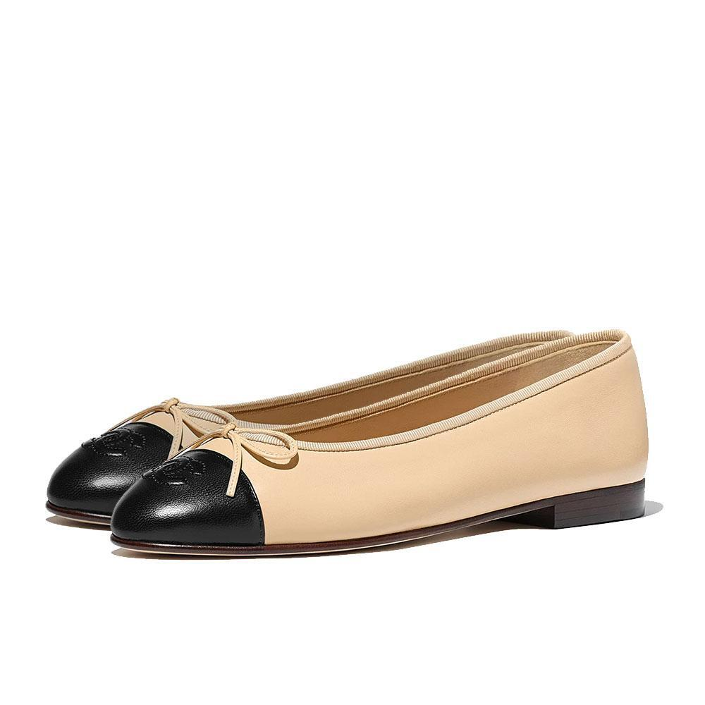 Flat Shoes protect